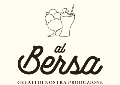 Bar gelateria Al Bersagliere